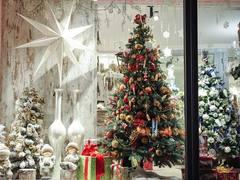あなたが好きなクリスマスソングは?