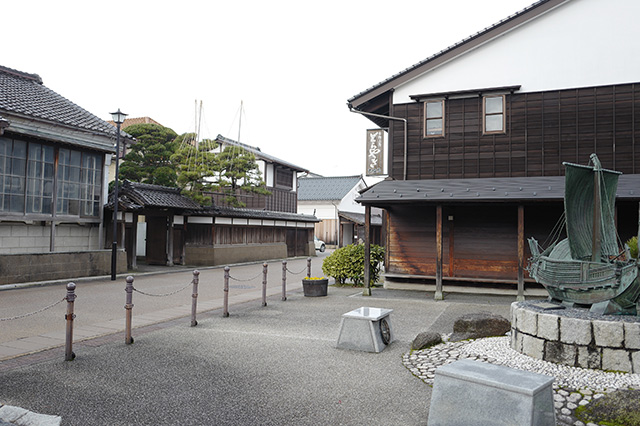 20171227_hisako10.jpg