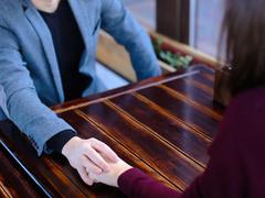 2018年、あなたが出会いやすい男性のタイプは? #深層心理