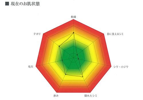 20180120_lancome_7