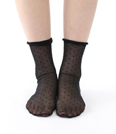 20180121_socks01