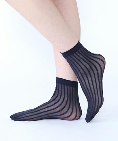 20180121_socks02