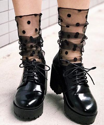 20180121_socks03-1