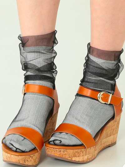 20180121_socks04
