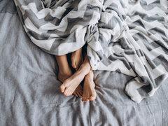 彼をドキドキさせたい。あなたにぴったりなベッドへの誘いかた #深層心理