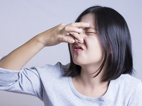 怖い、けど嗅いでみたい。加齢臭やくさやの香りを堪能できる「におい展」