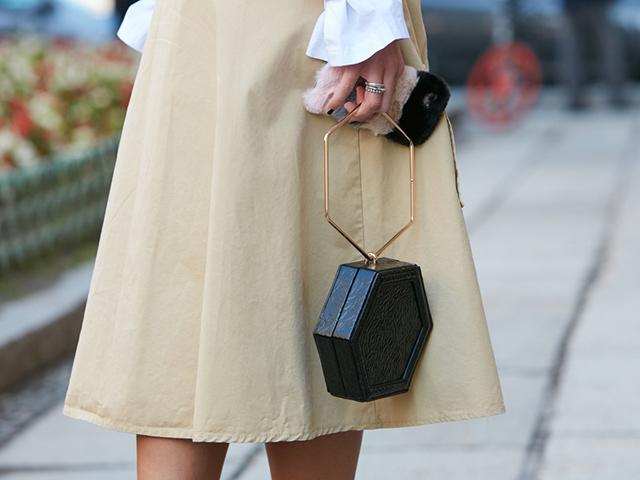 20180122_fashion