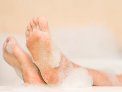 今日から取り入れられる。あなたをきれいにするプチ美容法は? #深層心理