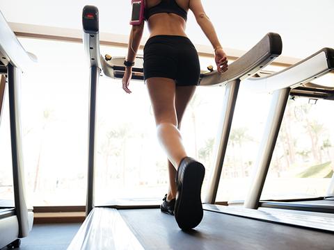 生理中だって運動したい! ホルモンバランスに合ったエクササイズを教えてくれるアプリ