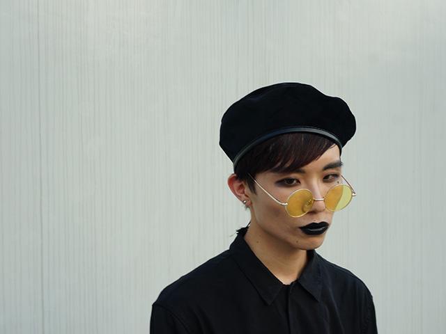 20180201_otsune