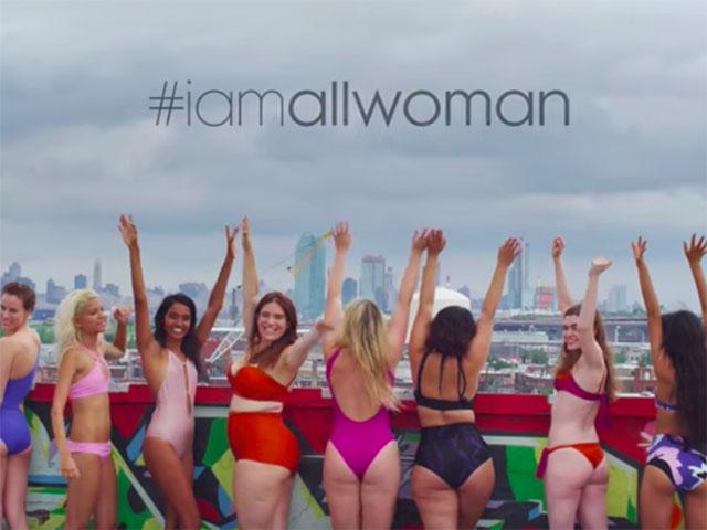 20180217_allwomanproject
