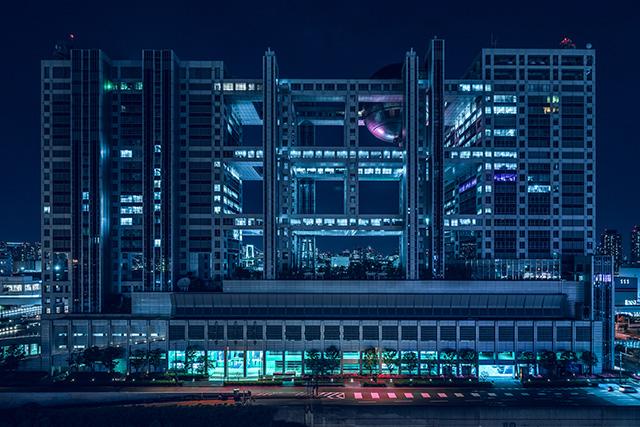 20180220_tokyo01