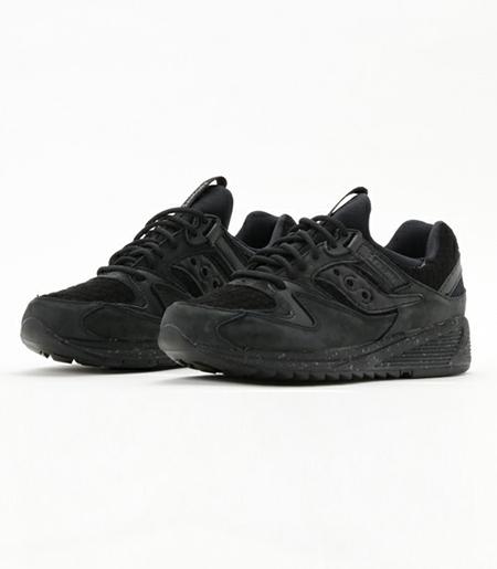 20180227_shoes1