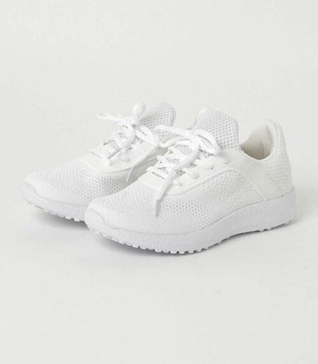 20180227_shoes11