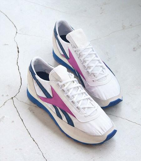 20180227_shoes3