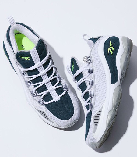 20180227_shoes7