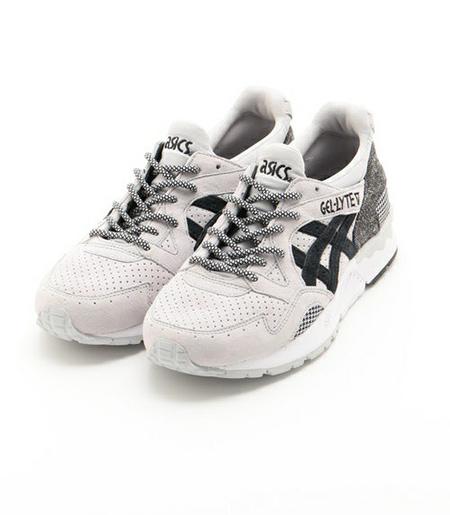 20180227_shoes8