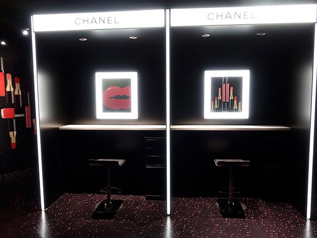 20180302_chanel2