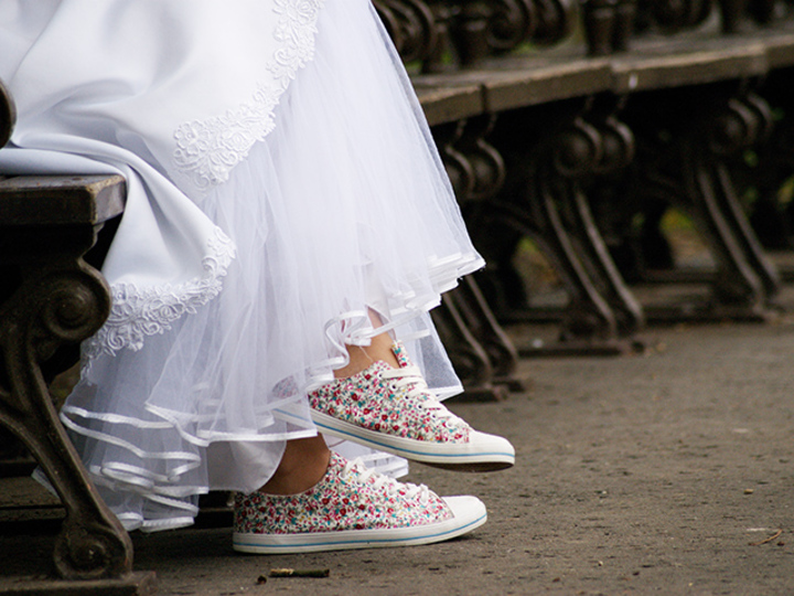 20180307_wedding