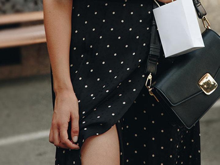 20180309_fashion1