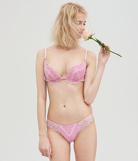 20180316_pink03