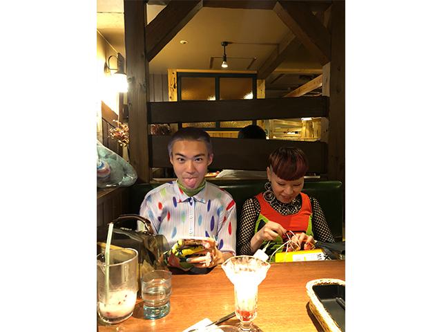 20180408_bunta_diary