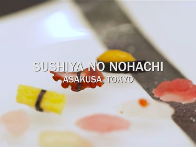 20180410_sushi