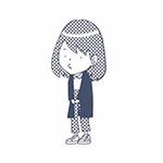20180410_ninocure_pr