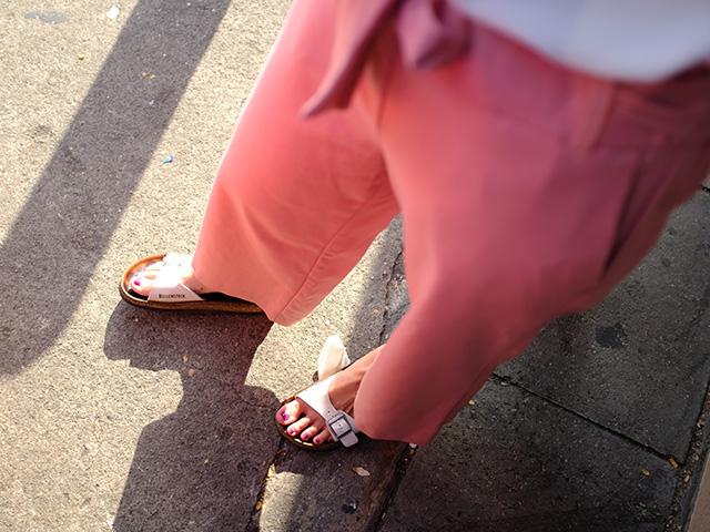 20180508_sandal