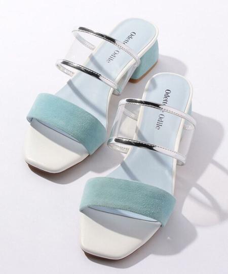20180518_shoes1