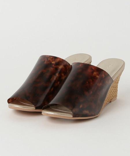 20180518_shoes2