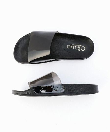 20180518_shoes4