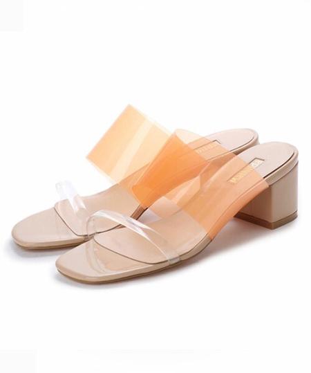20180518_shoes5