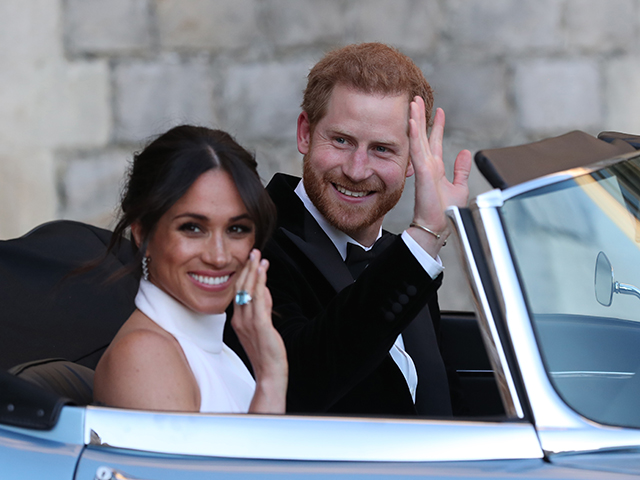 20180521_wedding