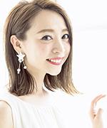 isobe_nao