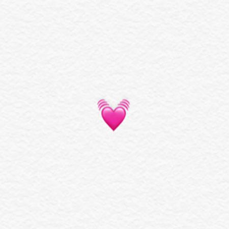 20180531_heart