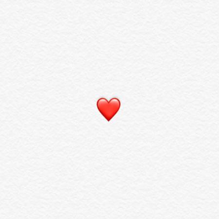 20180531_heart01