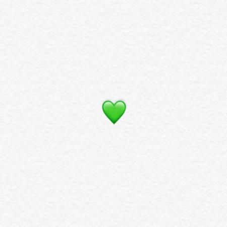 20180531_heart02