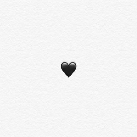 20180531_heart03