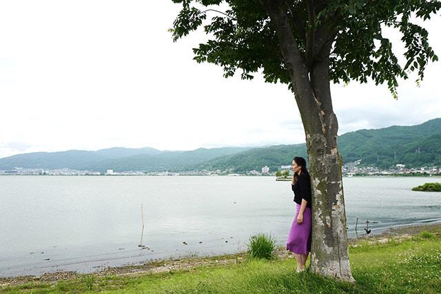 20180613_hisako4