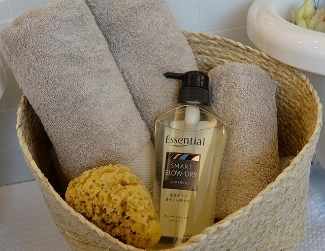 20180707_shampoo1
