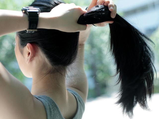 20180723_haircare