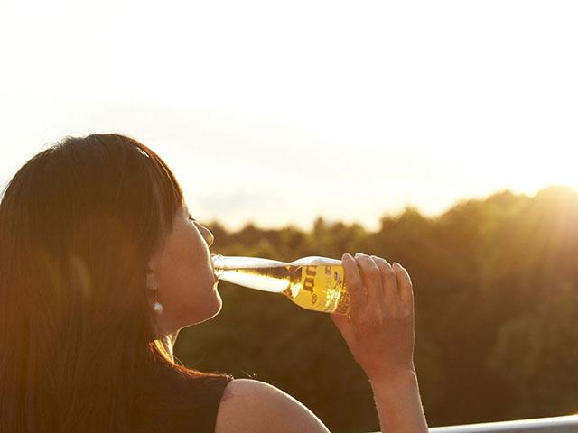 180824_beergirl