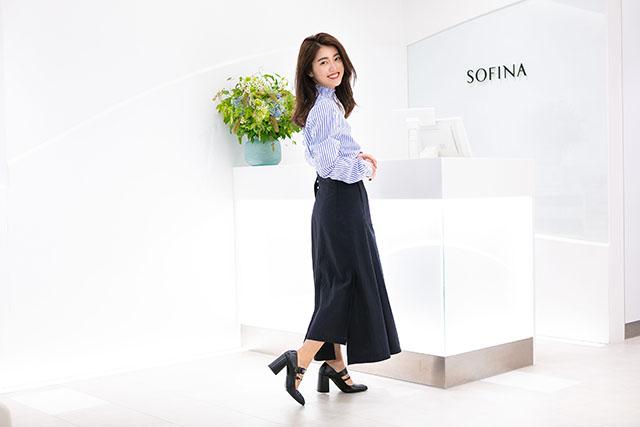 20180905_sofina02