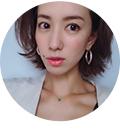 face_azu