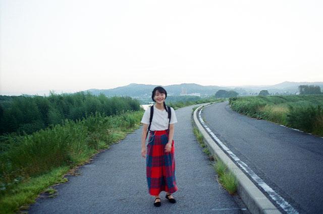 20180915_ogawaan04