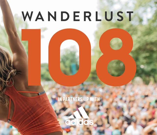 20180918_wanderlust