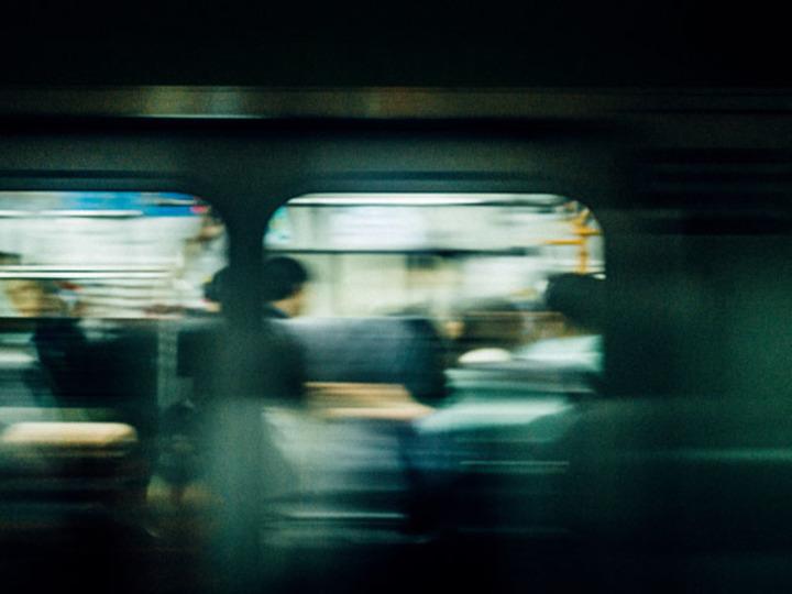 憧れて、手に入れて、嫌いになった。私と終電との付き合いかた #終電と私