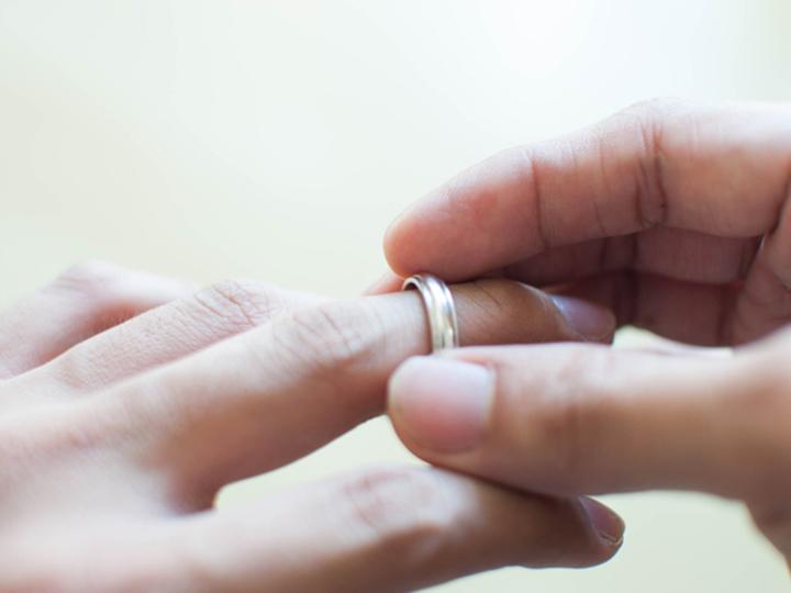 今の彼と結婚すべき? 女子の背中を押してくれる離婚弁護士のアドバイス