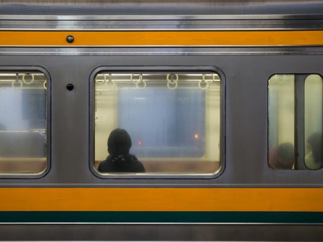 181004_last-train-1